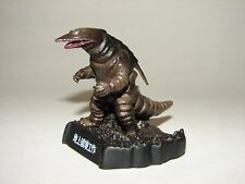 Teslodon Figure from Ultraman Diorama Set! Godzilla Gamera