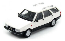 #KE43010100 - Kess Fiat Regata Weekend - 1985 - Weiss - 1:43
