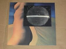 MESA OF THE LOST WOMEN junko LP NEW blockaders hijokaidan merzbow borbetomagus