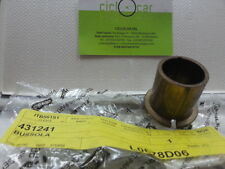 BOCCOLA INGRANAGGIO FRIZIONE ORIGINAL PIAGGIO APE 703 DIESEL-POKER DIESEL 431241