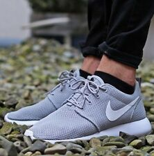 NEW NIKE ROSHE ONE RUNNING SHOES  LIFESTYLE PREMIUM SNEAKERS