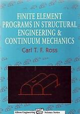 Woodhead Publishing Series in Civil and Structural Engineering: Finite...