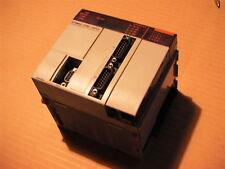 Automate OMRON CQM1 CPU43 EV1 CE CPU UNIT