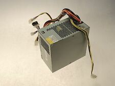 Genuine DELL OEM Mitac Desktop PSU 200W Switching Power Supply 03T938 - TESTED