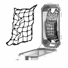 GIVI trekker outback inner bag luggage net (E144)