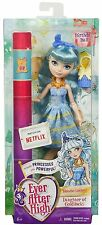 Ever After High Birthday Ball Blondie Lockes Doll