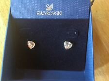 Swarovski PROMOTIONAL PEIRCED EARRING STUDS in Australia ONLY