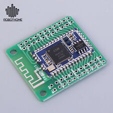CSRA64215 Bluetooth V4.0 V4.2 Audio Module I2S Output Support USB Sound Stable