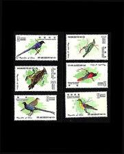 VINTAGE: CHINA PRC 1967 OG BH SCOTT # 1526-31 $45 LOT #955AC FOR OG NH
