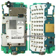 OEM Verizon Samsung Stratosphere i405 Motherboard Main Logic Board Clean ES