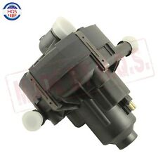 Secondary Air Injection Smog Air Pump 0001405185 0580000025 For Mercedes - Benz