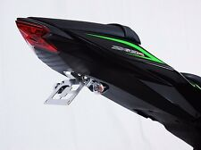 Competition Werkes Fender Eliminator Kit Kawasaki Ninja ZX6R 2013 - 2016
