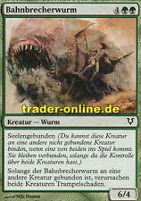 2x Bahnbrecherwurm (Pathbreaker Wurm) Avacyn Restored Magic
