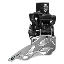 SRAM GX 2x11 Speed High Direct Mount TOP Pull Front Derailleur, New In Box