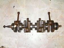 Suzuki GS1000 E Used Engine Crank
