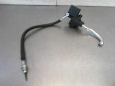 G SUZUKI BURGMAN AN 400 2008 OEM REAR BRAKE MASTER CYLINDER & CABLE