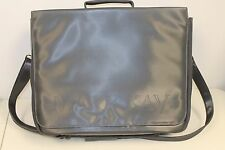 Mary Kay Consultant Bag Makeup Organizer Shoulder Tote Briefcase