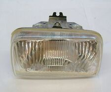 FORD FIESTA MK1/ FARO ANTERIORE SX/ FRONT HEAD LIGHT LEFT