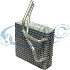 New AC A/C Evaporator Core