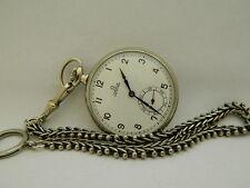 Antique/vintage OMEGA pocket watch  Working