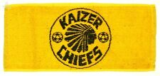 Bar Towel - Kaizer Chiefs