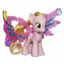 New My Little Pony Cutie Mark Magic Friendship Charm Wings Honey Rays Figure