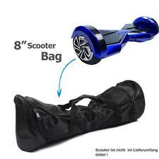 Tragetasche Schutztasche 8 zoll Smart Balance Wheel E-Board Elektroroller bag