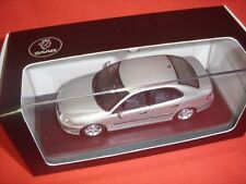 SAAB 9-3 + SEDAN 2002 - 2007 + 1:43 + MINT BOXED + SAABEXPRESSIONS + 9 3