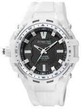 OROLOGIO AL QUARZO Q&Q BY CITIZEN ATTRACTIVE DA70J005Y WATER RESIST