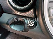 MINI Cooper Engine Start button Cover Clubman/JCW/SD/ONE Paceman Countryman