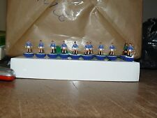 UNIVERSISTATA CRAIOVA 1986 SUBBUTEO TOP SPIN TEAM