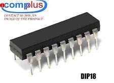 EM78P156EP IC-DIP18