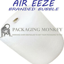 750mm x 20M HIGH QUALITY BUBBLE WRAP ROLL 20 METRES