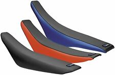 QuadWorks Cycle Works Seat Cover 35-12586-02 Red 82-8109 35-12586-02