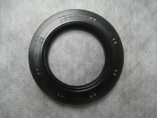 AT Torque Converter Seal for Acura Honda - Made in Japan - Ships Fast!