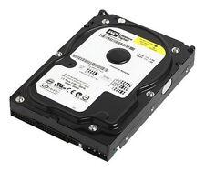 160GB IDE Western Digital Caviar WD1600JS-55BCB1