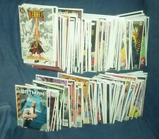 batman 175+ issue dc comics lot robin nightwing detective run movie collection