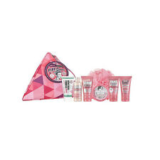 SOAP AND GLORY PINK PAMPER GIFT SET