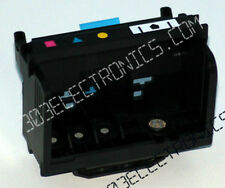 Genuine HP 920 Printhead for OfficeJet 6500 6000 6500A E710 E709 E710a E710n