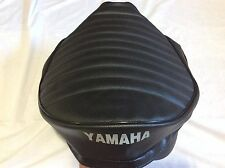 1972 1973 Yamaha AT1 AT2 AT3 CT1 CT2 CT3 125 175 DT New Best Quality Seat Cover
