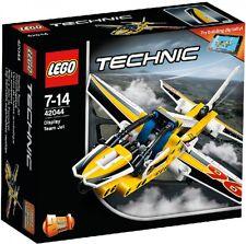 Lager1) LEGO Technic (42044) Getto Aeroplano 2 1 MERCE NUOVA