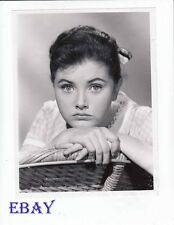 Noreen Corcoran Bachelor Father VINTAGE Photo