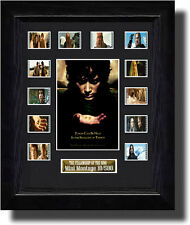 Lord of the Rings The Fellowship of the Ring  film cell Mini Poster fc624e