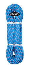 Beal 10.2mm Dynamic Rope for Climbing 35 Metres