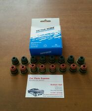 Ford Focus RS MK1  Valve Stem Oil Seal Set