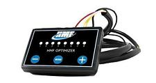 HMF EFI OPTIMIZER GEN 3/3.5 EXHAUST FUEL CONTROLLER YAMAHA GRIZZLY 700 2016+