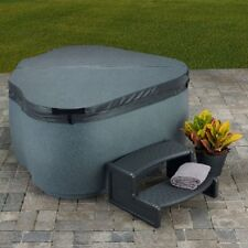 NEW - 2 PERSON HOT TUB -  14 JETS - EASY MAINTENANCE - 3 COLOR OPTIONS