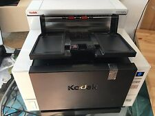 Kodak i4200 fast production scanner. New. Perfect!