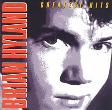 Brian Hyland - Greatest Hits, New Music