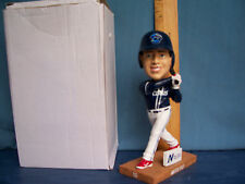 2014 DARIN RUF BOBBLEHEAD LAKEWOOD BLUECLAWS PHILADELPHIA PHILLIES SGA NEW!